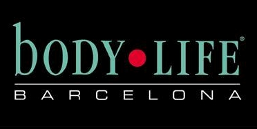 BodyLifeBCN