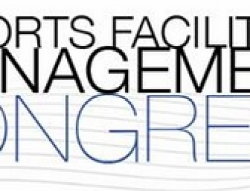 Sports Facilities Management
