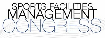 SPORTS FACILITES MANAGEMENT CONGRESS