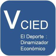 vcied
